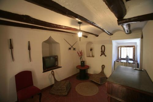 Hotel Pictures: , Cocentaina