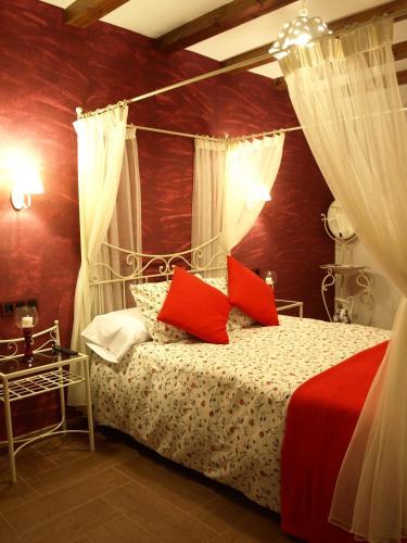 Hotel Pictures: , Villar del Humo