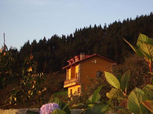 Hotel Pictures: , Tresvilla