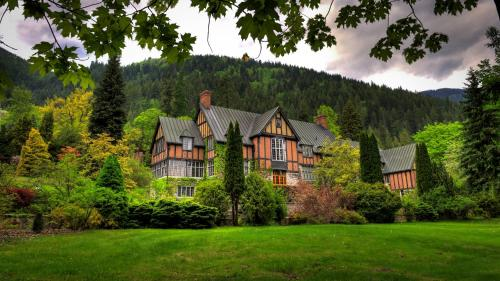 Hotel Pictures: , Nelson