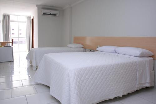 Hotel Pictures: , Linhares