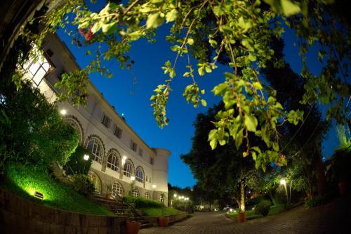 Hotel Pictures: , Garibaldi