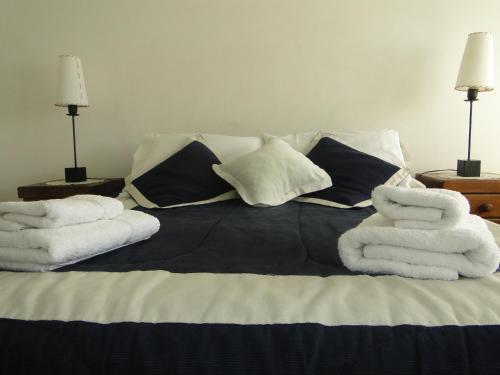 Hotellbilder: Let Home Mendoza, Mendoza