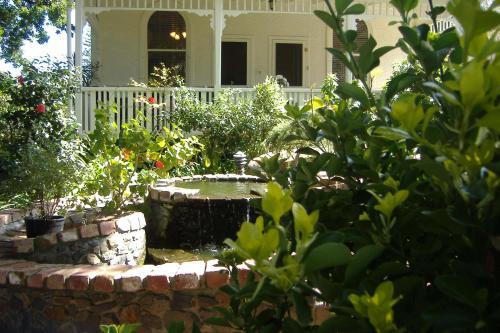 Hotellbilder: Genesta House, Cowes