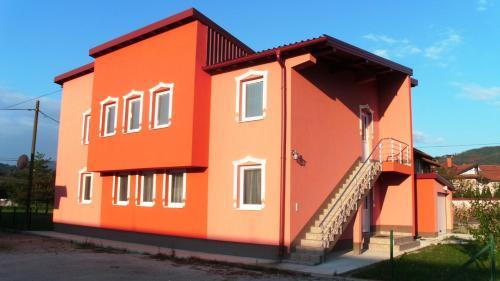 酒店图片: Bosnian Apartments, Lješevo