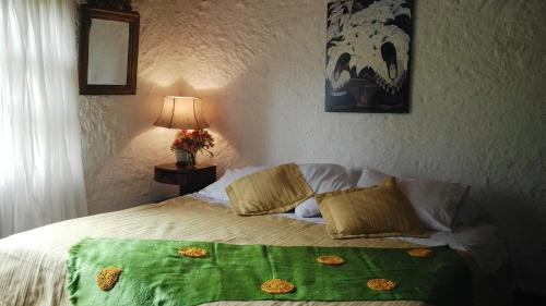 Hotel Pictures: , Cayambe