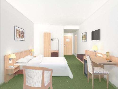 Foto Hotel: , Altlengbach