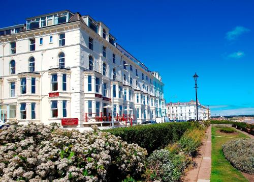 Hotel Pictures: The London Seafront, Bridlington