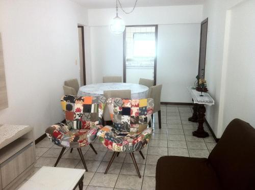 Hotel Pictures: Apartamento Edson, Balneário Camboriú