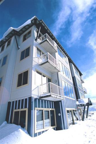 Hotellbilder: Sambuca, Mount Hotham