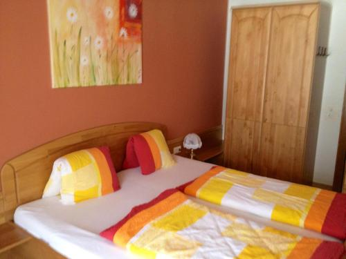 Hotel Pictures: Ferienwohnungen Pernull, Waidegg