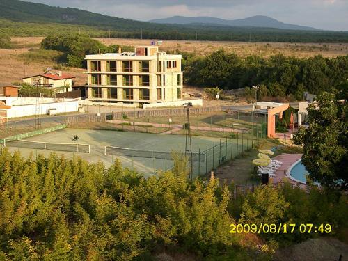 Hotel Pictures: , Varvara