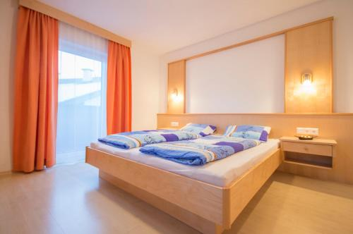 Hotelfoto's: Apart Ladis, Ladis