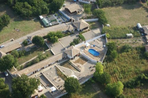 Fotos de l'hotel: , Pomoshtitsa