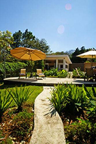 Hotel Pictures: , San Rafael