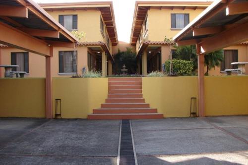 Hotel Pictures: , San José