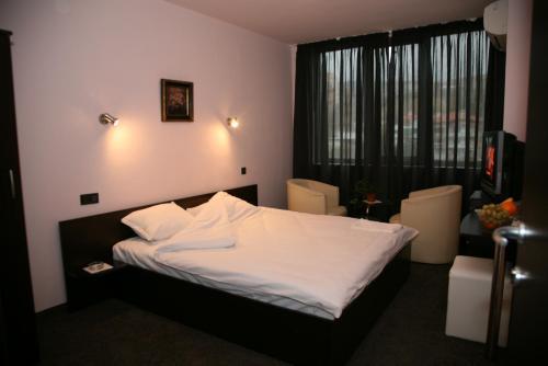 Hotelfoto's: Family Hotel Santana, Sandanski