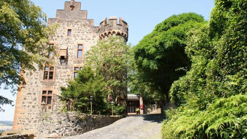 Hotel Pictures: , Staufenberg