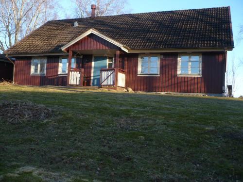 Villa Knut