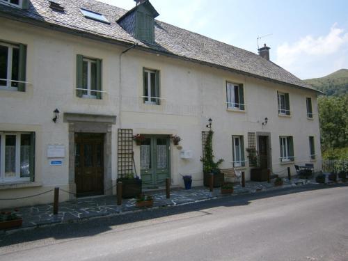 Hotel Pictures: , Saint-Jacques-des-Blats