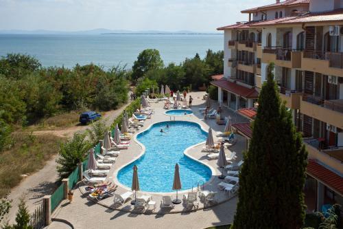 Photos de l'hôtel: Dream Holiday Apart Complex, Ravda
