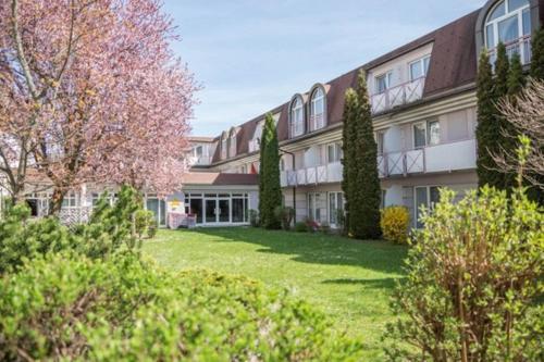 Foto Hotel: Kärnten Apartments - Villach, Villach