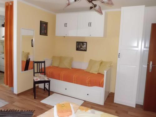 ホテル写真: Apartmán, ザンクト・ギルゲン
