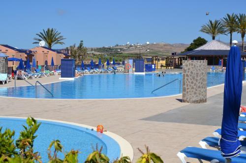 Hotel Pictures: Villa Bahía Meloneras, Meloneras