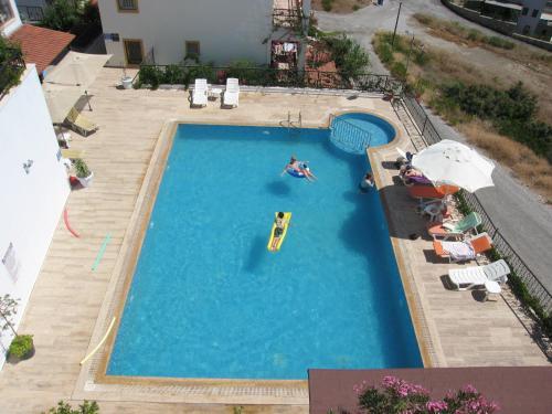 Laguna C Apartment