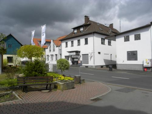 Hotel Pictures: , Richelsdorf