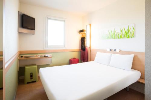 Hotel Pictures: , Chevilly-Larue