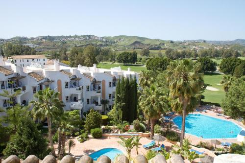 Hotel Pictures: Matchroom Country Club, Mijas