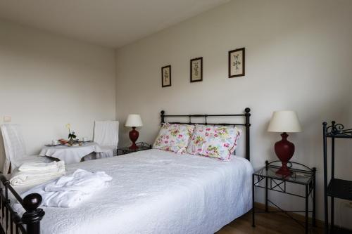 Hotelbilleder: B&B Bovendek, Knokke-Heist