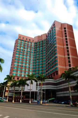 Hotel Pictures: New World Shunde Hotel, Shunde