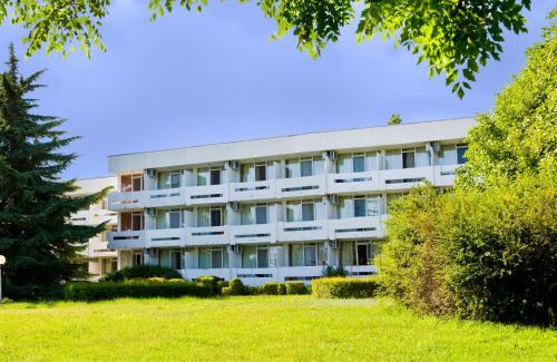 Hotellikuvia: Panorama Hotel, Albena