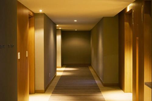 Hotel Illua