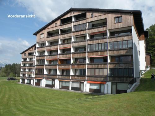 Hotellbilder: Feriendomizil für Geniesser, Irdning