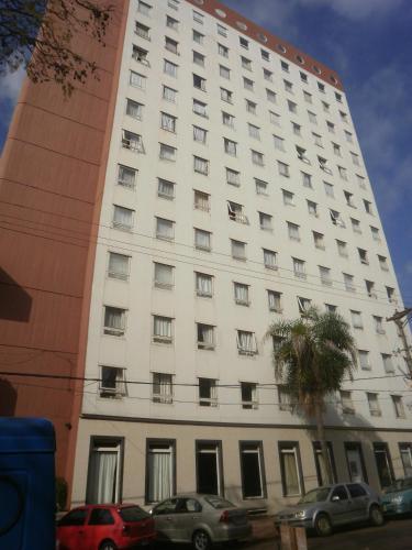Fotos del hotel: Julio Cesar Hotel, Posadas