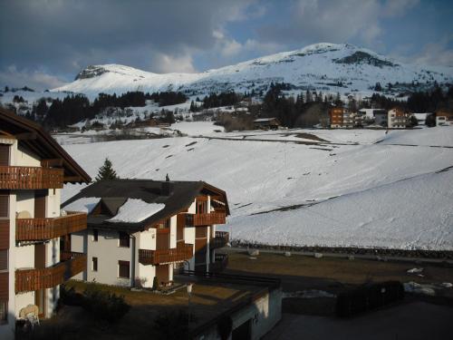 Hotel Pictures: , Obersaxen