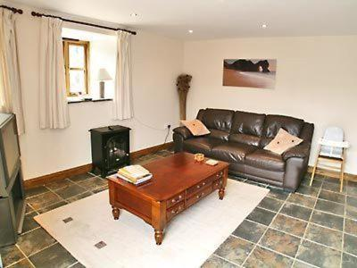 Hotel Pictures: Apple Tree Cottage, Bude