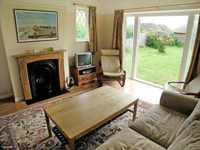 Hotel Pictures: The Glade, Angmering
