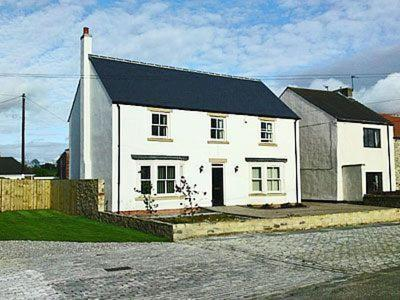 Hotel Pictures: , Coxhoe