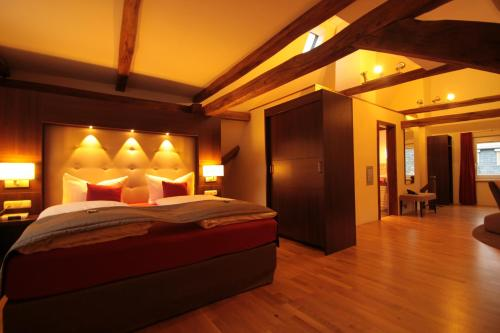 Hotel Pictures: , Reil