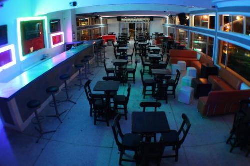 Hotel Pictures: Sky Club Eco Hotel, Belén de Umbría