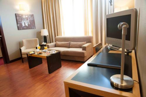 Hotel Pictures: , Pinto