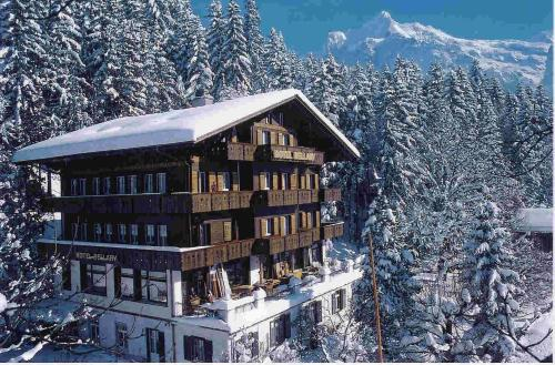 Hotel Bellary