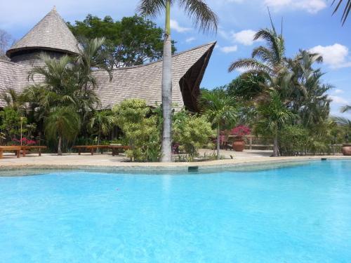 Hotel Pictures: , Tamarindo