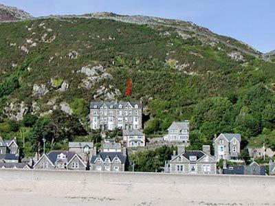 Hotel Pictures: Trem-y-mor, Barmouth
