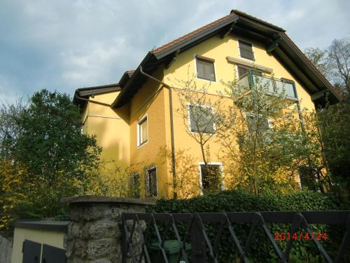 Fotos del hotel: , Salzburgo