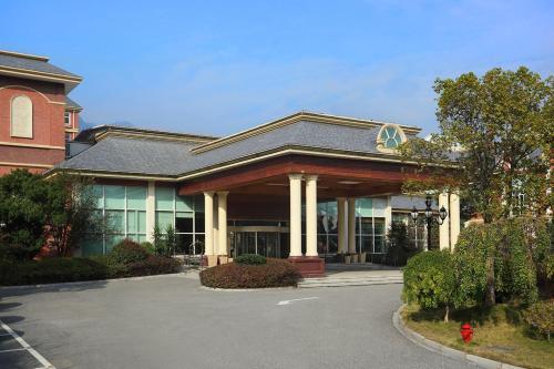 Hotel Pictures: , Xingzi